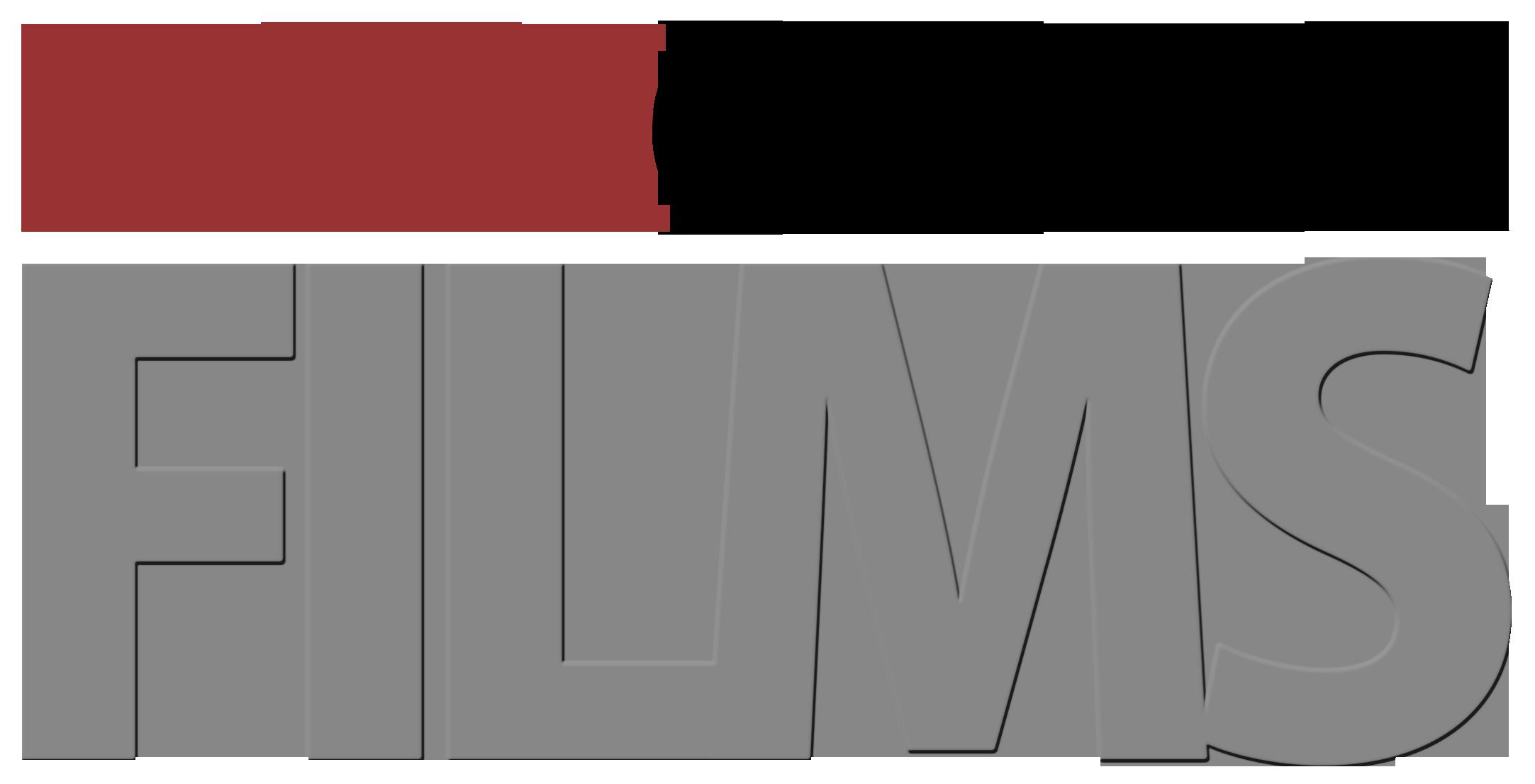 Entrecruzar Films